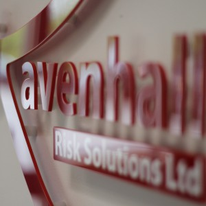 Ravenhall Group - Independent Chartered Insurance Brokers in Belfast and Leeds