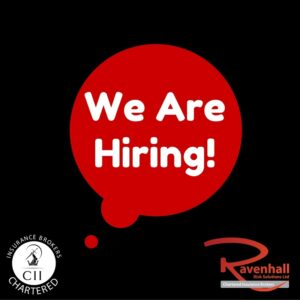 Ravenhall Group - Independent Chartered Insurance Brokers in Belfast and Leeds Insurance Jobs Leeds