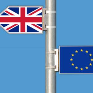 Brexit Business Insurance